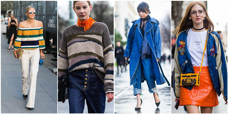 These '90s fashion trends are making a comeback in 2017 ...