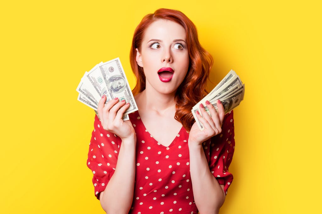 Earn money online more than 11 ways so that you can make