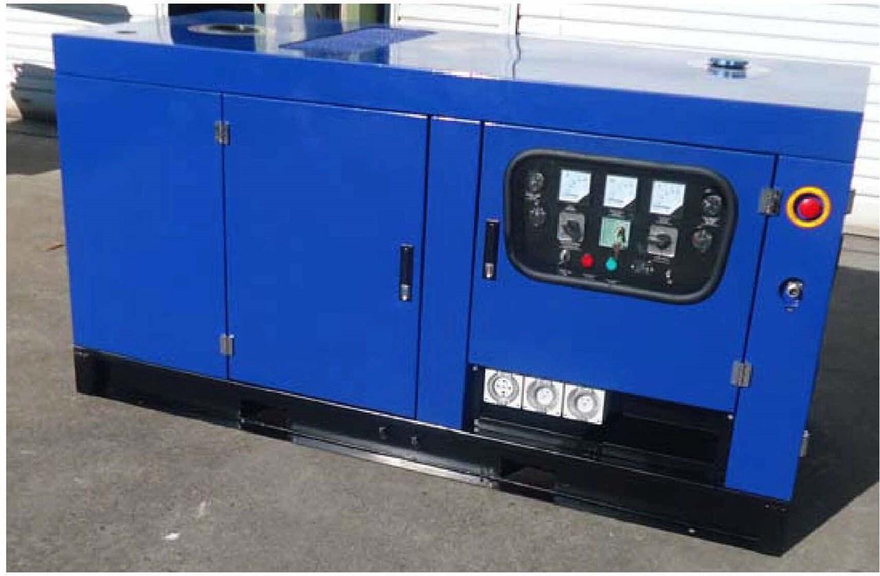 Diesel Generator.jpg