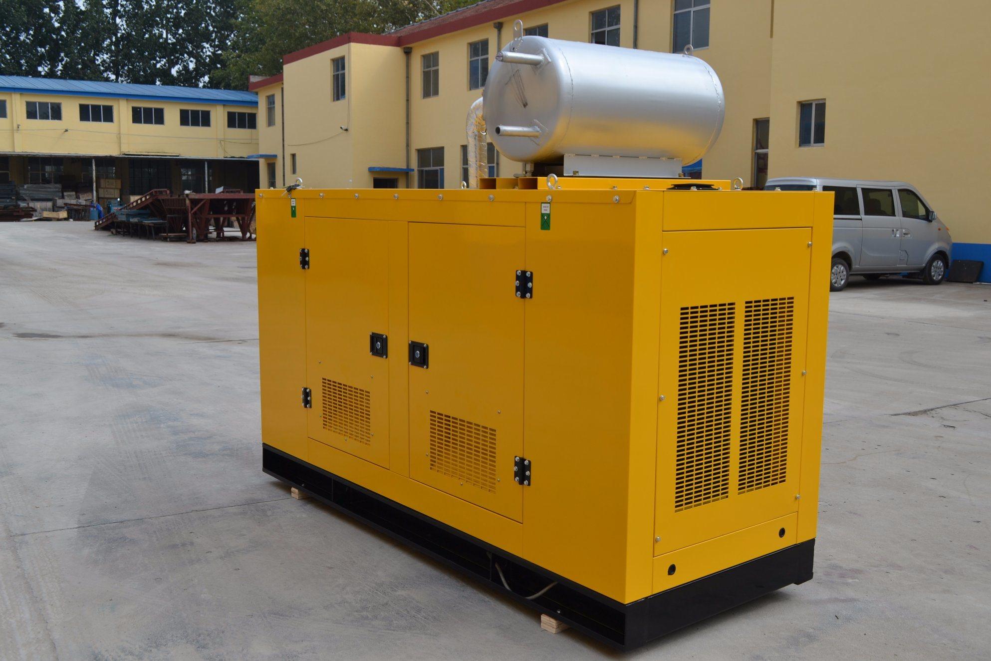 Natural-Gas-Generator.jpg