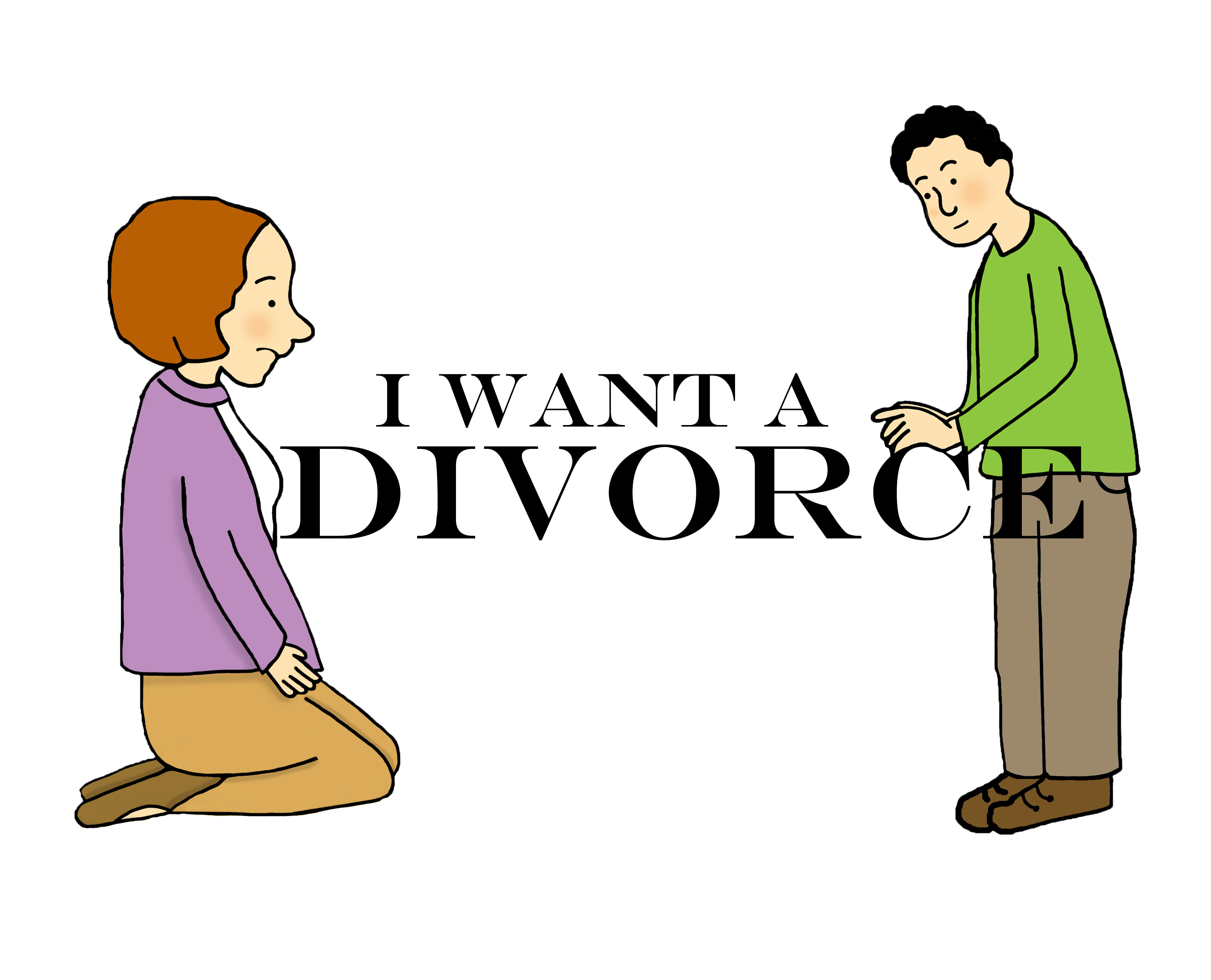 What are uncontested divorce forms and when do i submit them what are uncontested divorce forms and when do i submit them hufforbes solutioingenieria Images