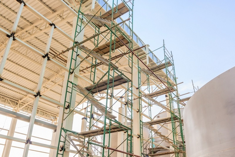 mobile scaffold hire melbourne.jpg
