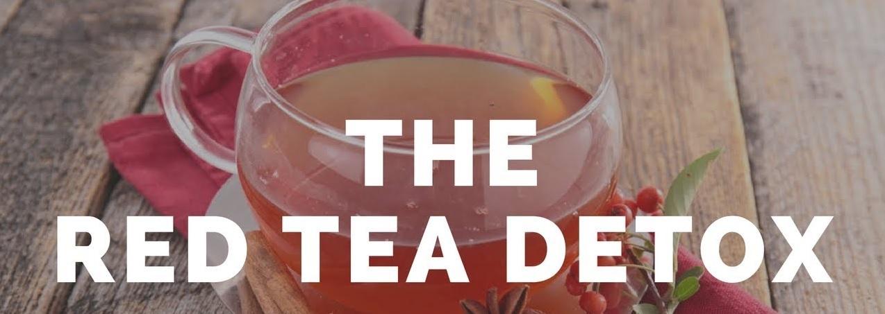 Red Tea detox.jpg