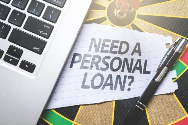 why you should choose loan against fd when you need small loans