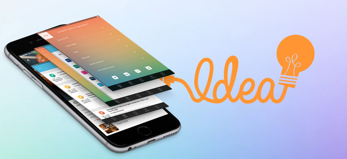 3 Groundbreaking mobile app development ideas of 2018.jpg