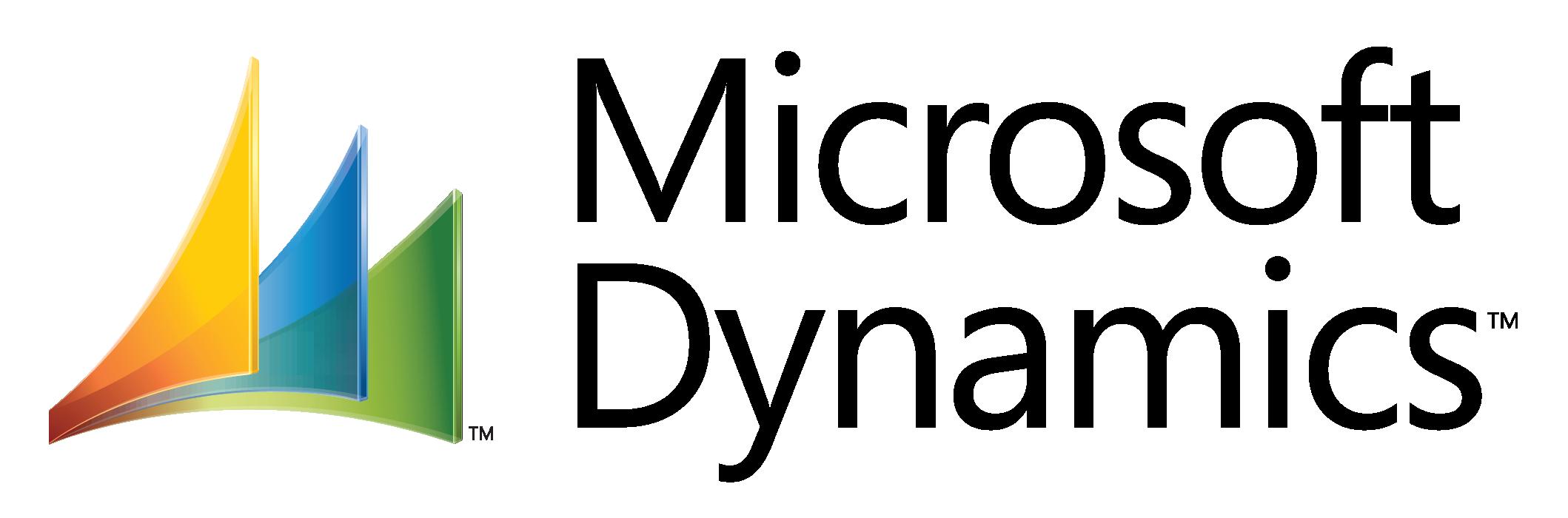 microsoft_dynamics_logo-Large.png