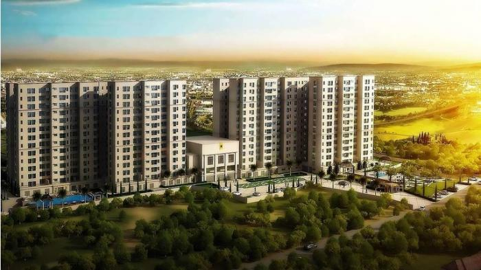 Sobha Dream Acres.jpeg