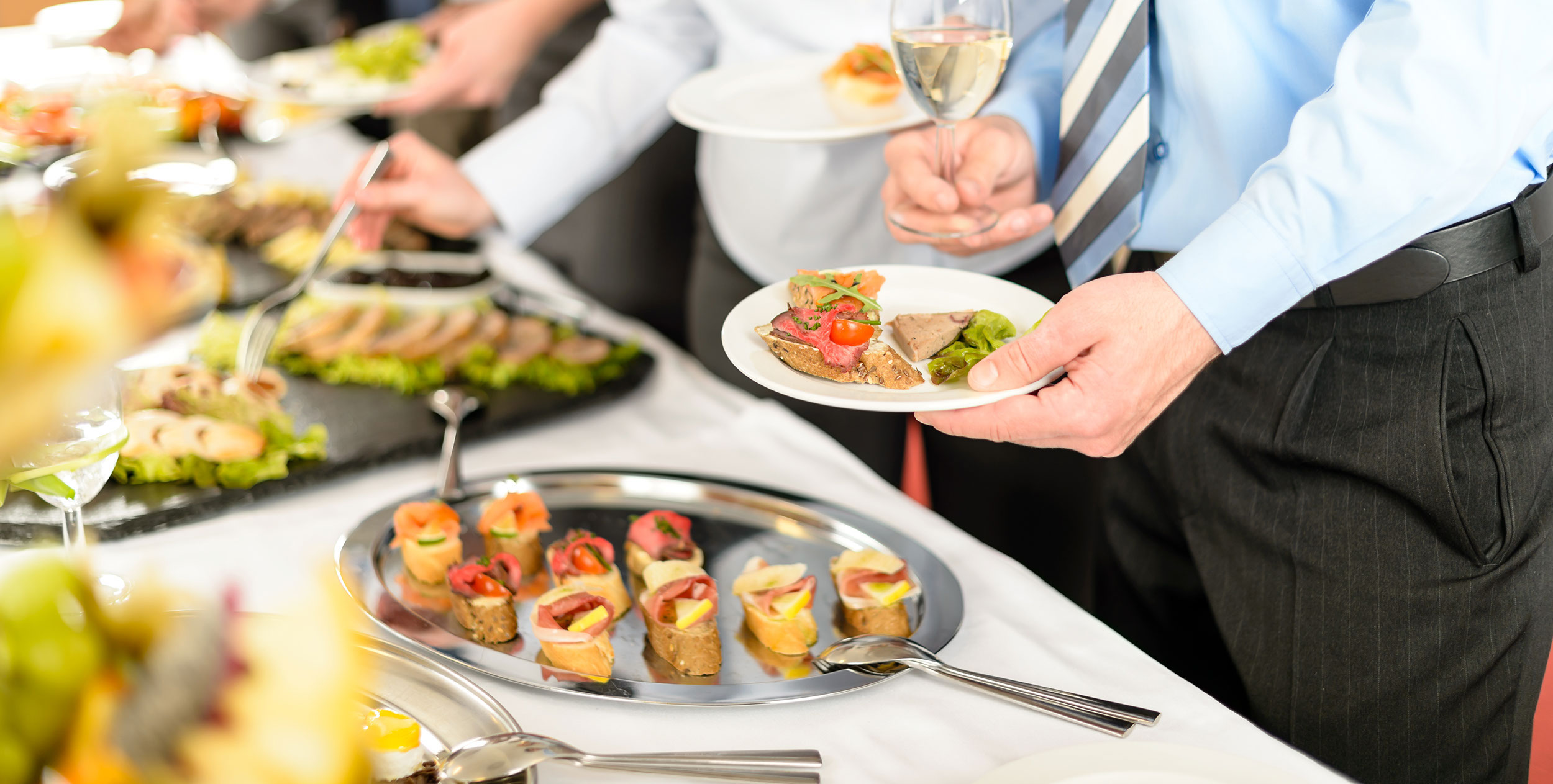 catering-companies-melbourne.jpg