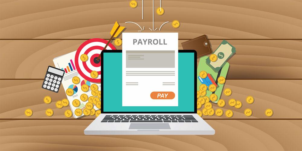 payroll software.jpg