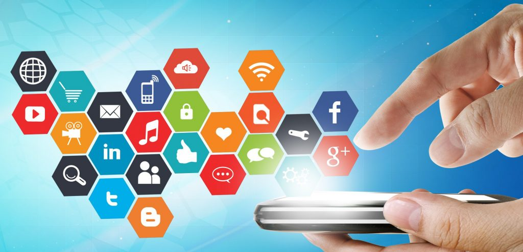 digital-marketing-questions-blueprints-1024x495.jpg