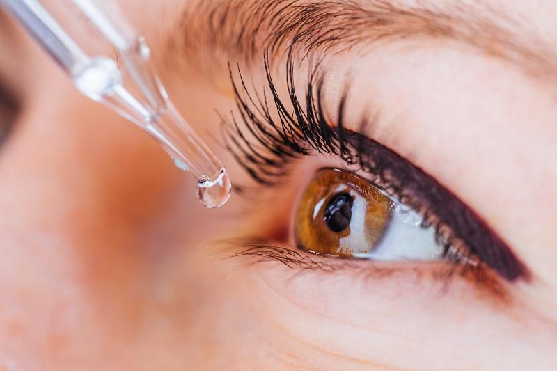 Eye Test..jpg