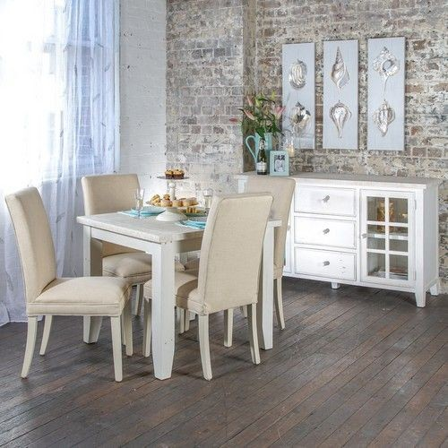florence 900 dining table.jpg