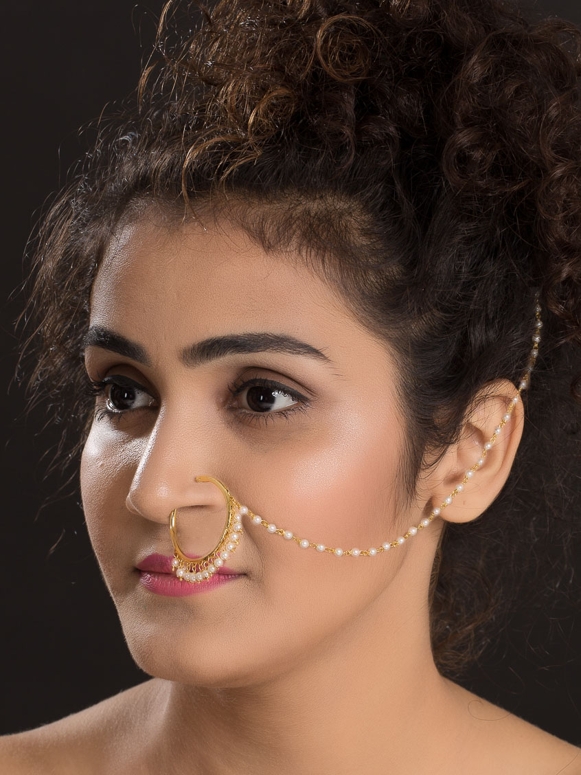 chained nose ring.jpg