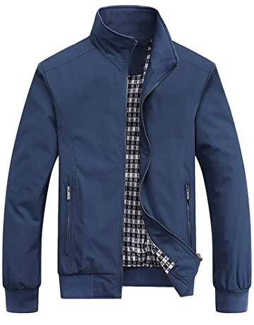 men thermal wear manufacturer