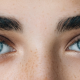 Which Colored Lenses Are Right For Your Eyes?