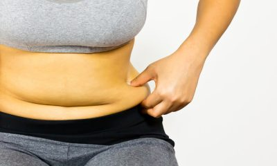 liposuction in Punjab
