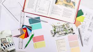 How To Find The Best Inside Design